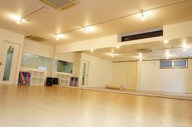 studio_jpg